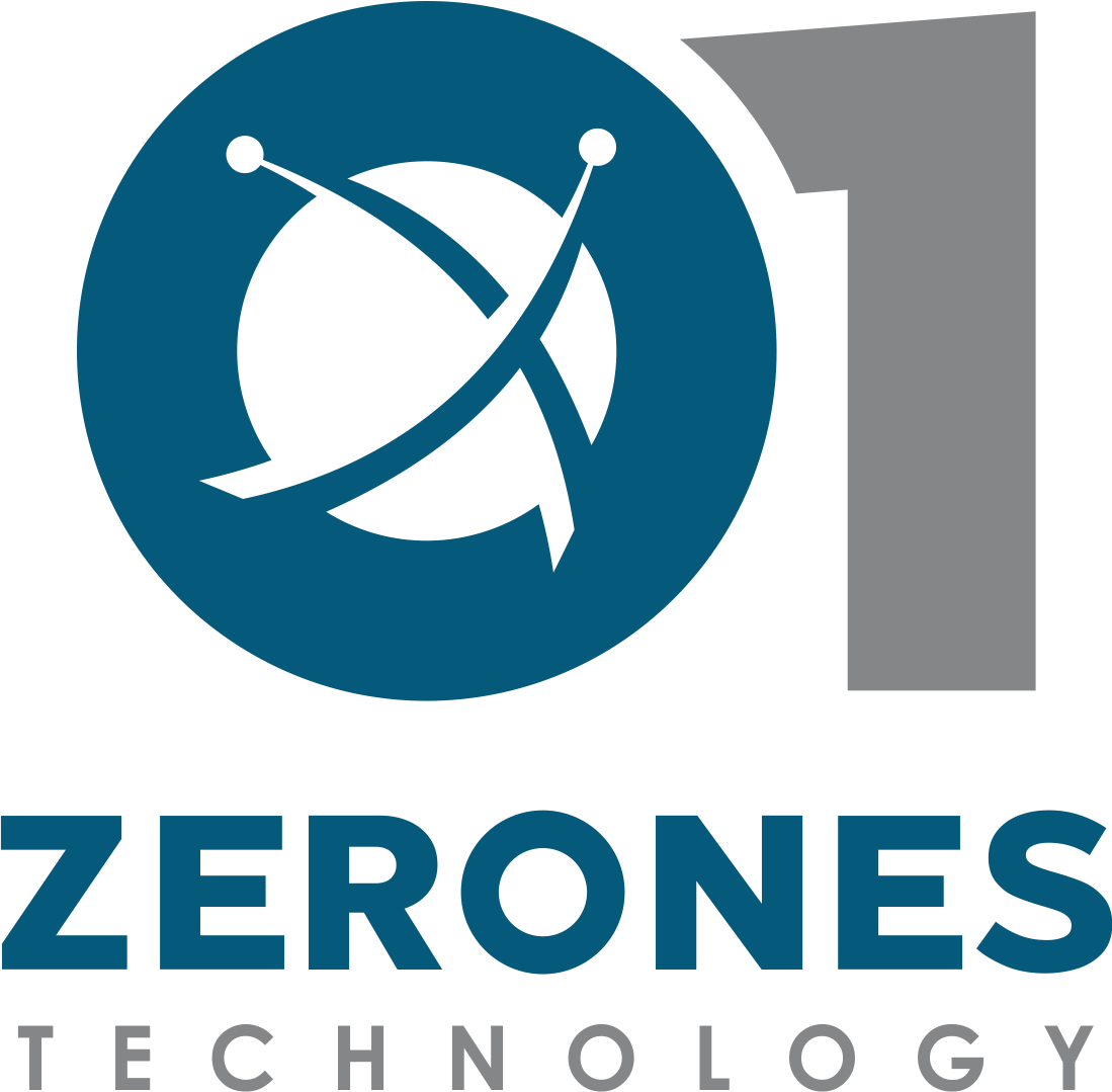 about Zerones Technology