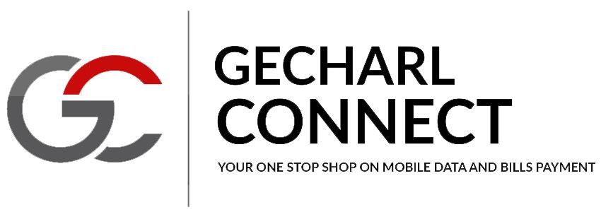 Gecharl